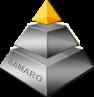 Gamaro Construct